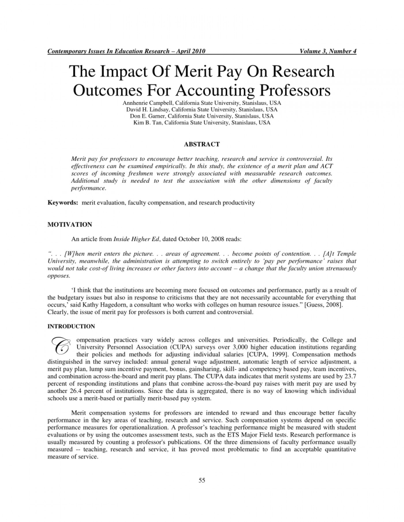 019 Research Paper Pay For Papers Stupendous Gap Performance Why Do You Have To 1400