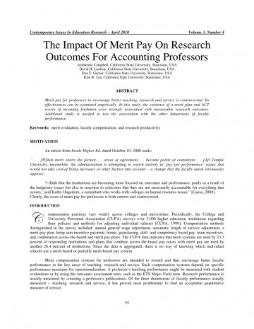 019 Research Paper Pay For Papers Stupendous Gap Performance Why Do You Have To 360