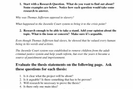 019 Research Paper Persuasive Topics Criminal Justice Essay On Juvenile System In India Argumentative Act20 Phenomenal