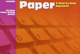 019 Research Paper Writing Papers Unique A Complete Guide Pdf Download James D Lester 320
