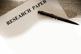 019 Research Papers Writing Paper Help Fascinating Skills Ppt Pdf Tips