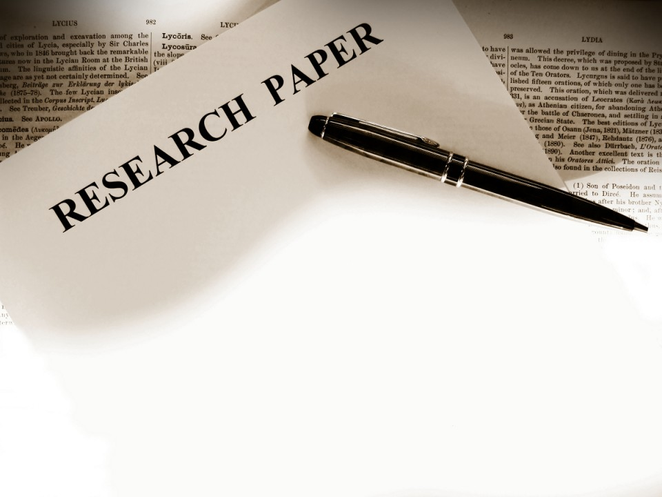 019 Research Papers Writing Paper Help Fascinating Format Example Pdf Software Free Download Ppt 960