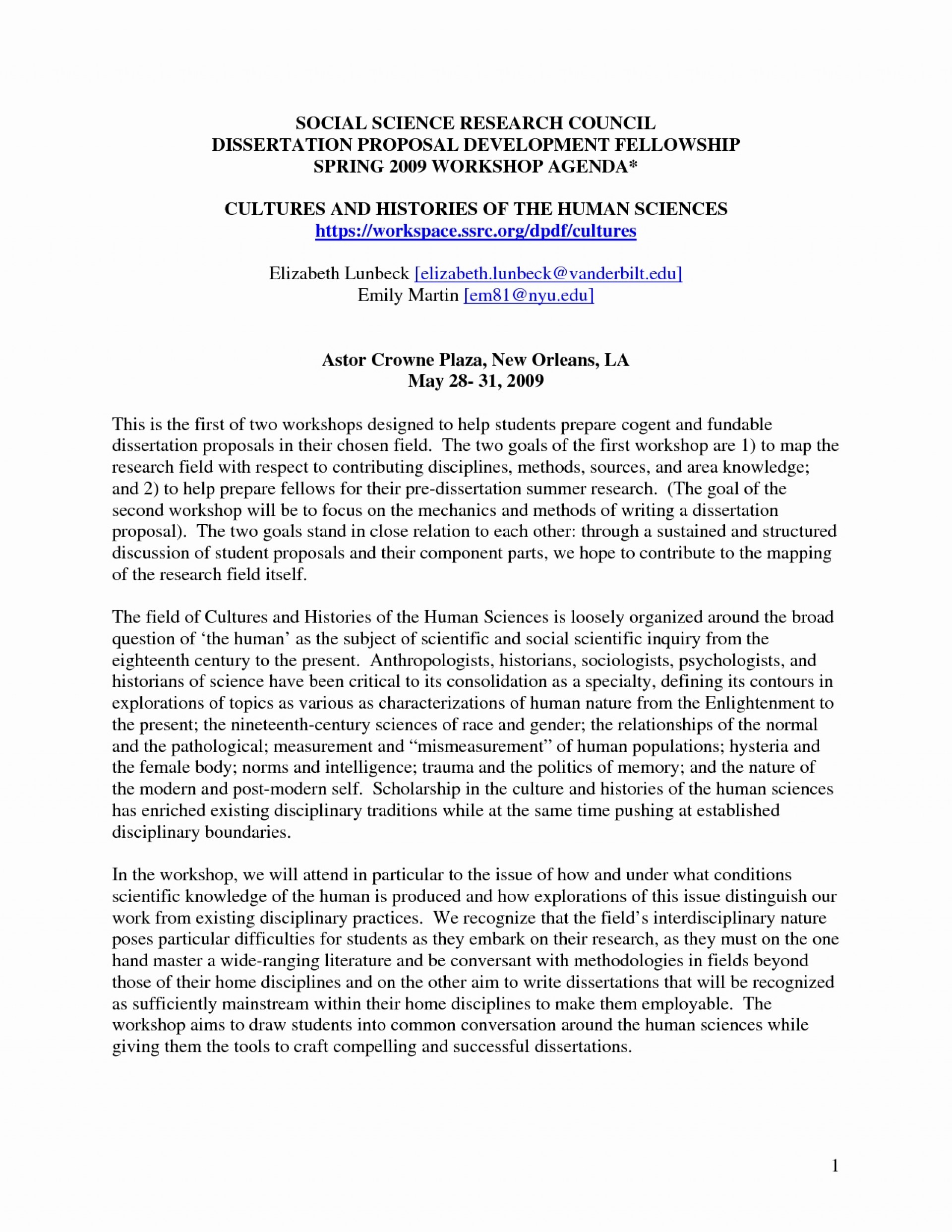 019 Research Proposal Example Pdf New Help Writing Engineering Dissertation Of Beautiful Paper Sample 1920