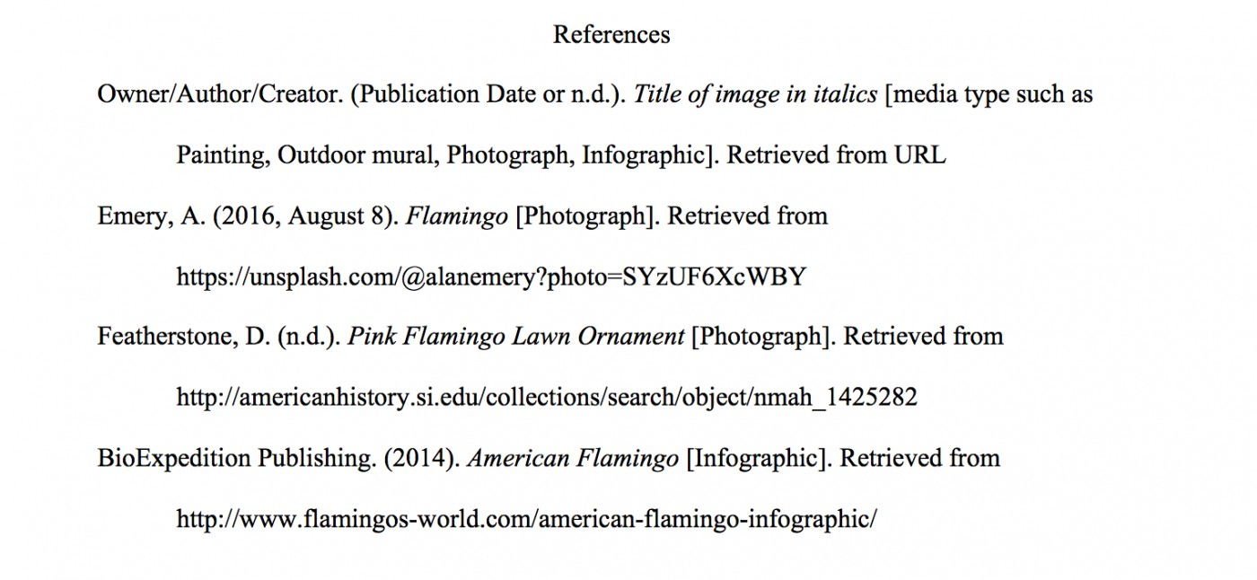 003 Research Paper Apa Format Works Cited Page ~ Museumlegs on apa title of books, apa format for journal entry, apa reference page for powerpoint, apa literature cited, apa cited page sample, apa works cited layout, apa formatting for books, apa works cited list, apa reference page heading, apa format reference page spacing, work cited apa style example, apa essay format generator, preliminary works cited page example, apa vs mla format examples, turabian works cited page example, apa works cited internet example, apa web references, apa works cited sheet, apa works cited web page, apa works cited rules,