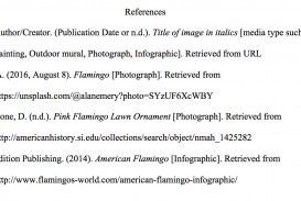 019 Screen Shot 2016 03 At 6 16 Pm Apa Format Works Cited Page Research Impressive Generator Example Reference Interview