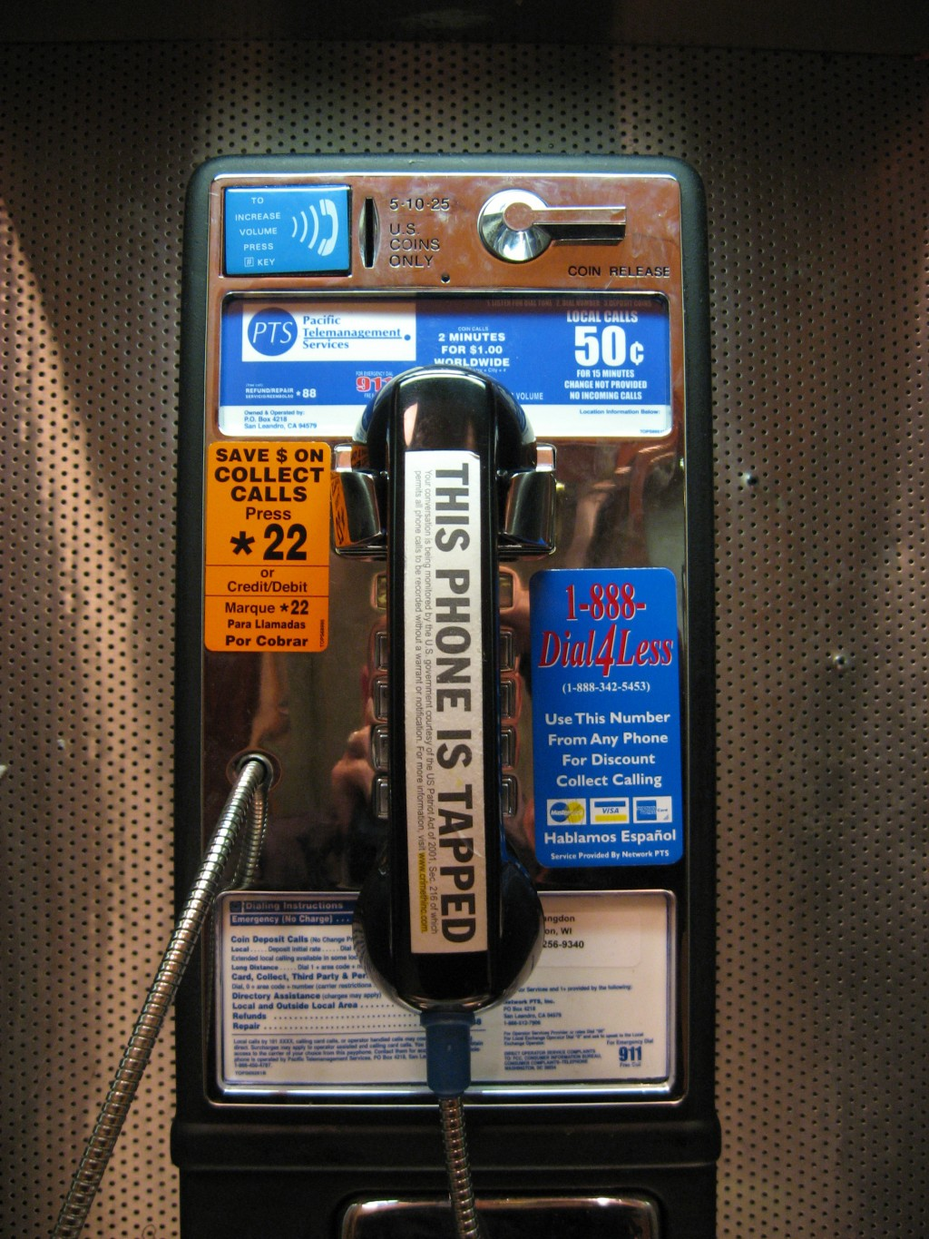 019 This Phone Is Tapped Good Topics For Researchs In Criminal Justice Formidable Research Papers Large