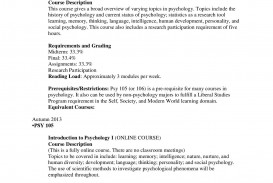 019 Updated Syllabi Page Psychology Researchs Surprising Research Papers For Topic Examples Online