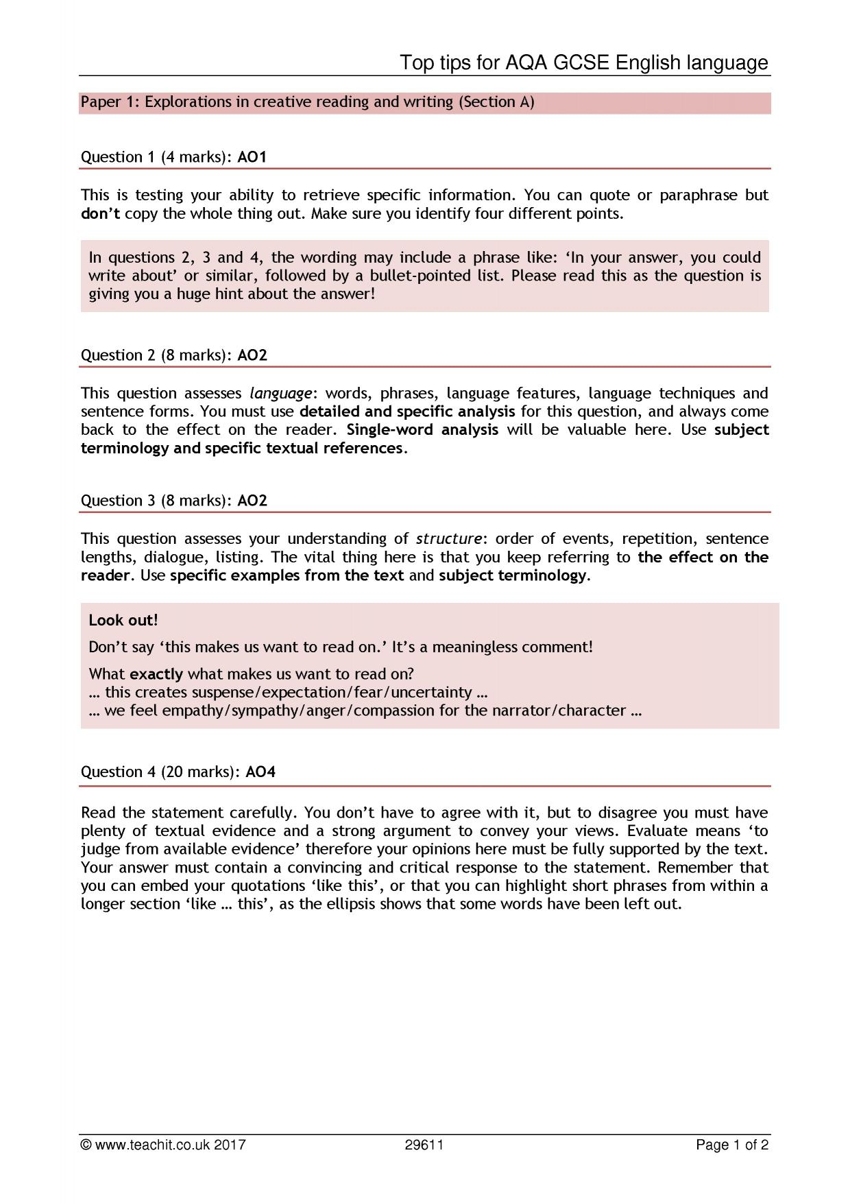 019 X68072 Php Pagespeed Ic Y7jr98fve1 English Research Paper Impressive Format Mla Full