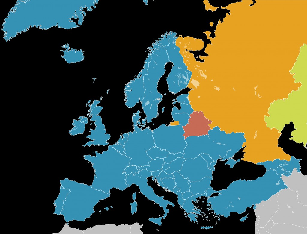 020 2000px Death Penalty Laws In Europe Svg Research Paper Imposing Ideas Large
