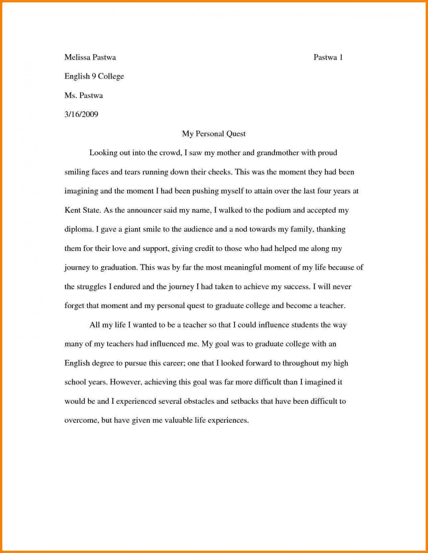 020 3341381556 How To Write Proposal20nt Essay Topics Buy Researchs Cheap Examples20 Good For Awesome Research Papers Topic College English Paper Interesting World History In 1400
