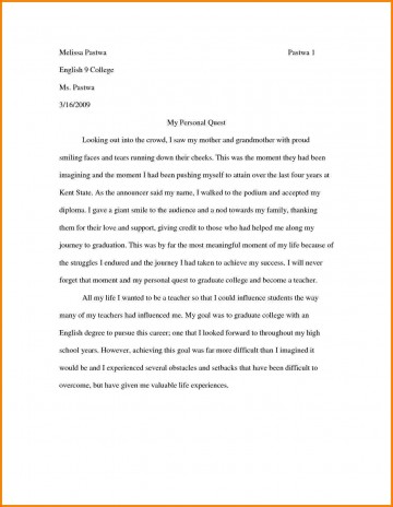 020 3341381556 How To Write Proposal20nt Essay Topics Buy Researchs Cheap Examples20 Good For Awesome Research Papers Topic College English Paper Interesting World History In 360
