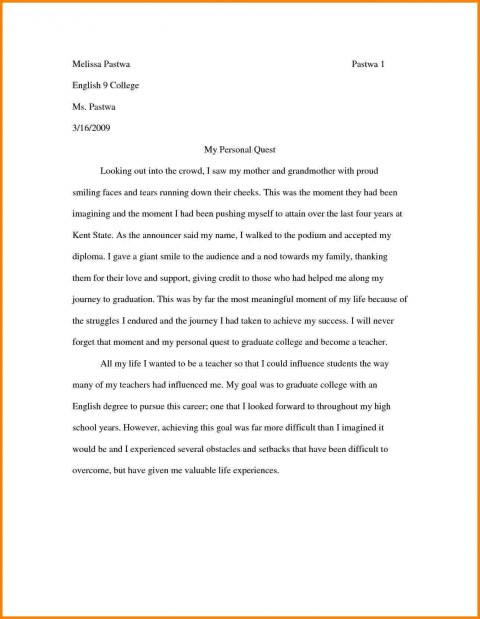020 3341381556 How To Write Proposal20nt Essay Topics Buy Researchs Cheap Examples20 Good For Awesome Research Papers Topic College English Paper Interesting World History In 480