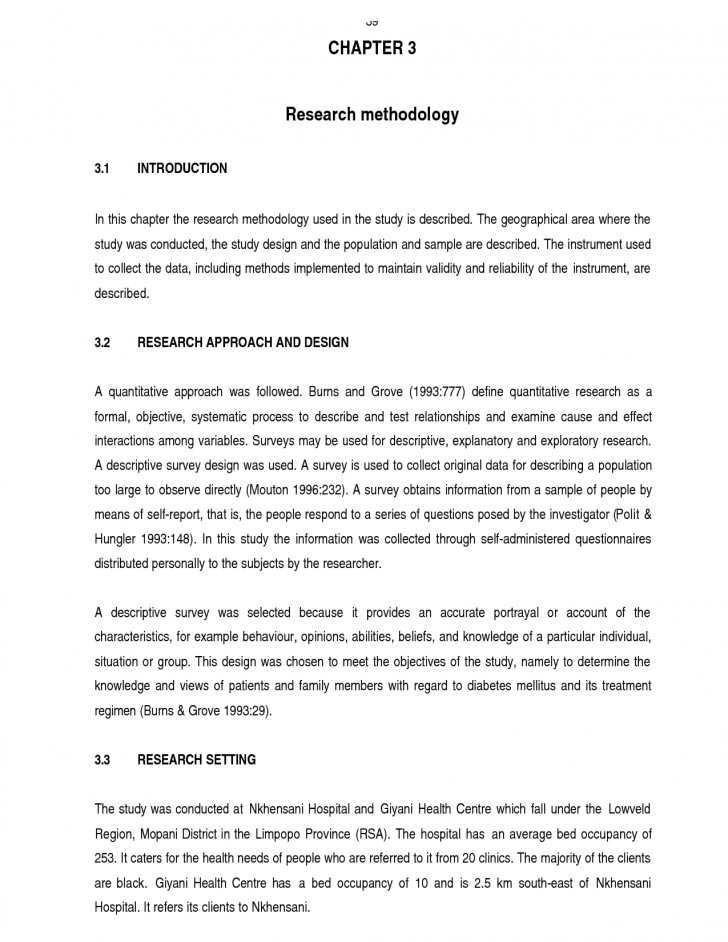 online research paper editor  museumlegs    online essay editing service research paper sensational  editor free