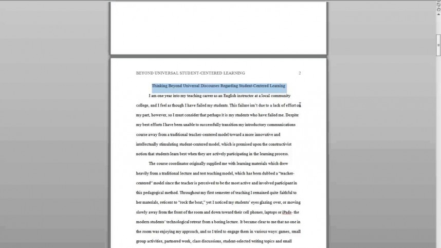 020 Apa Research Paper Style Surprising Cover Page Format 6th Edition Outline