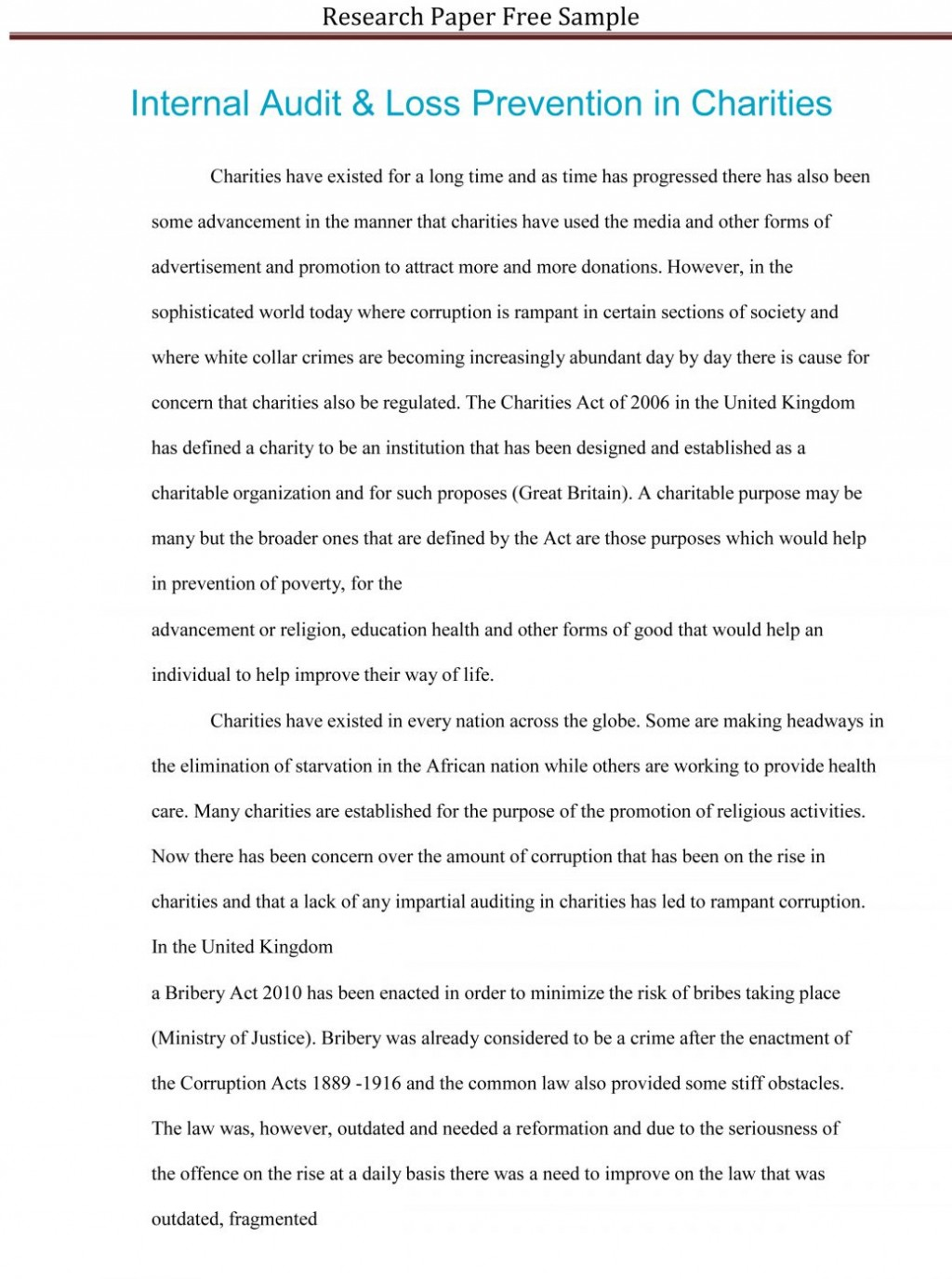 020 Argumentative Research Paper Thesis Examples Sample Essay Template For Essays Example Of Tremendous Image Best Large