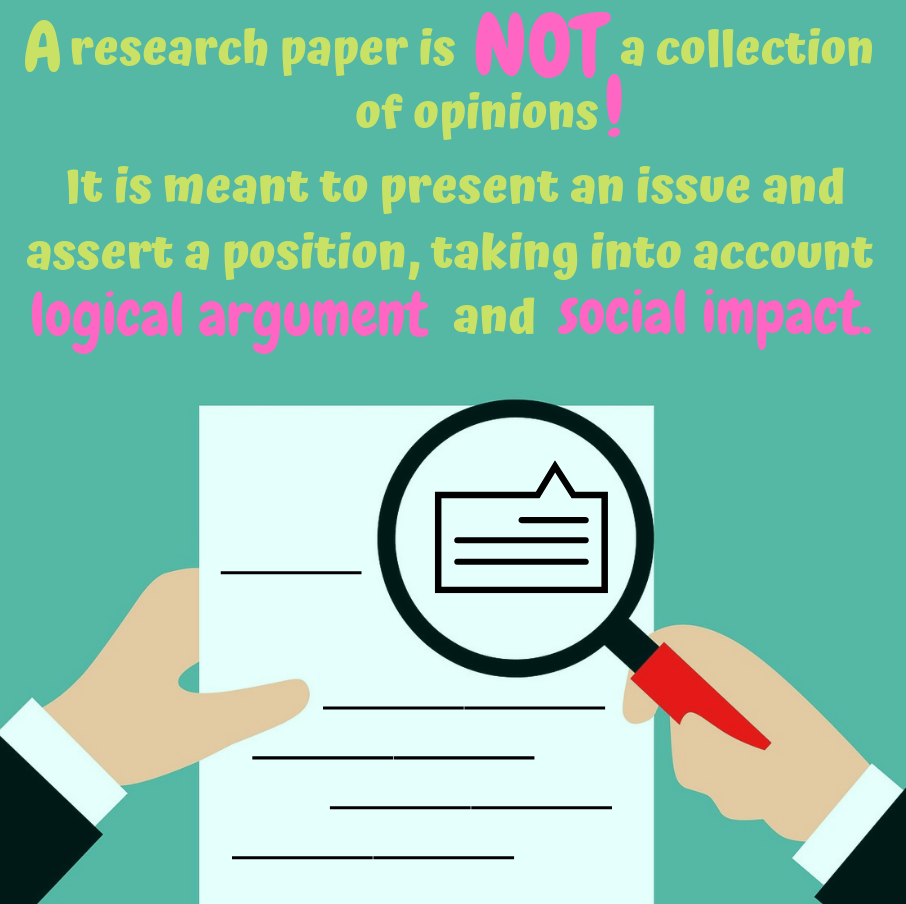 020 Business Management Topics For Research Paper Unusual Pdf Techniques Full