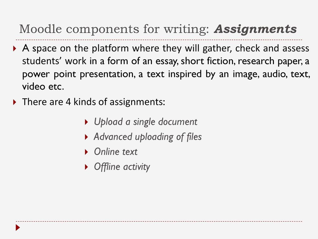 020 Component Of Research Paper Ppt Wondrous Parts Chapter 1-5 1 Large