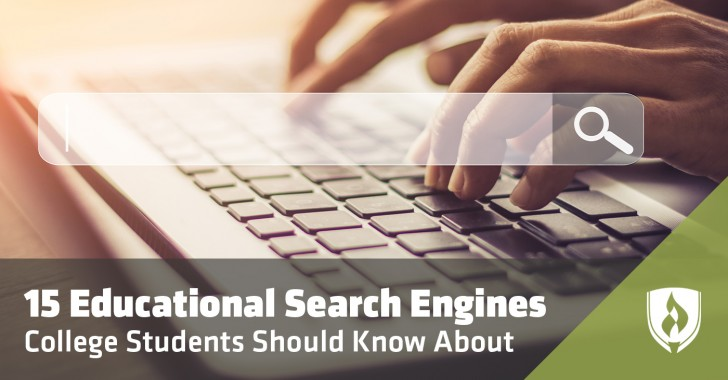 020 Credible Websites For Research Papers Paper Educational Search Best 728