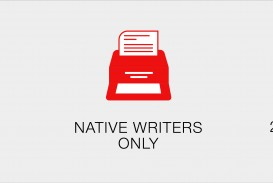 020 Custom Research Paper Writers Ten Icons Project Striking Writing Service Services Term Writer