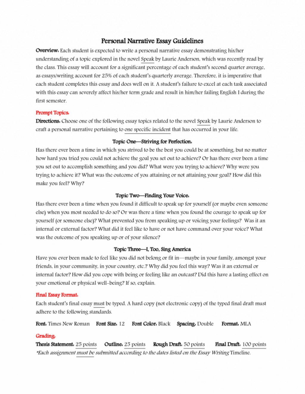 020 Example Of High Schoolsearch Paper Essay Template Writing Format For Students Great Essays Free Online Scholarships Practice Pdf Courses Contests Topics Activities Programs 960x1242 Amazing School Research Sample Senior In The Philippines Examples Thesis Statements Papers Large
