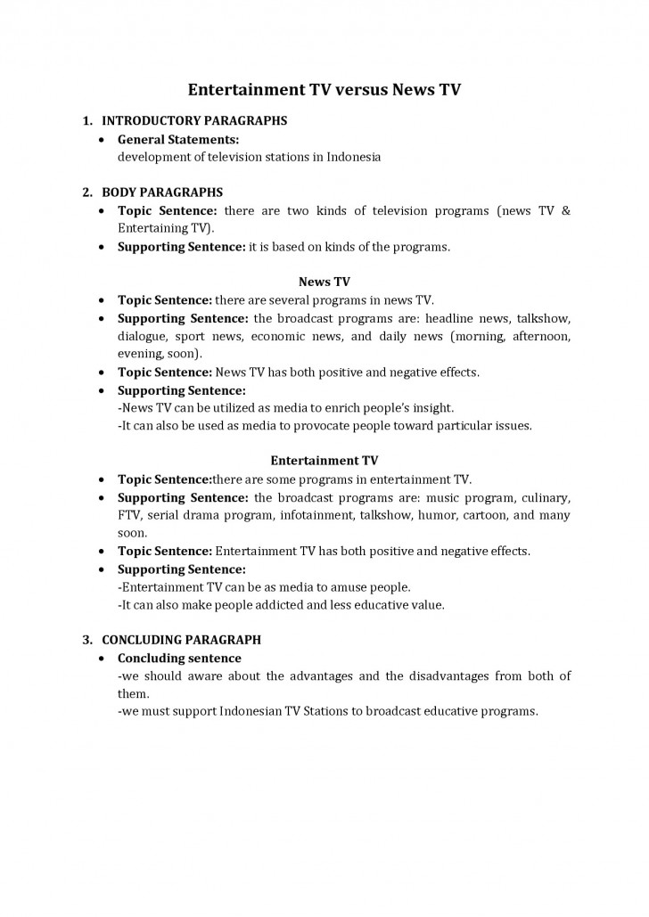 020 Example Research Papers Paper Examples Of An Essay Outline Economics How With Regard To College Unique Introduction Proposal 728