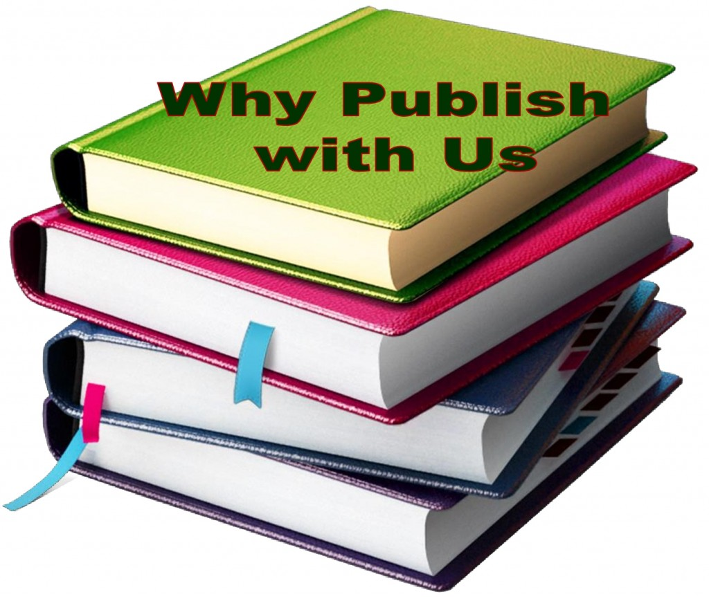 020 Garden6 How To Publish Research Paper In International Journal Free Unusual Pdf Large