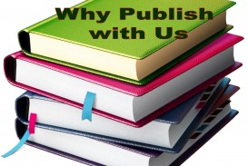 020 Garden6 How To Publish Research Paper In International Journal Free Unusual Pdf