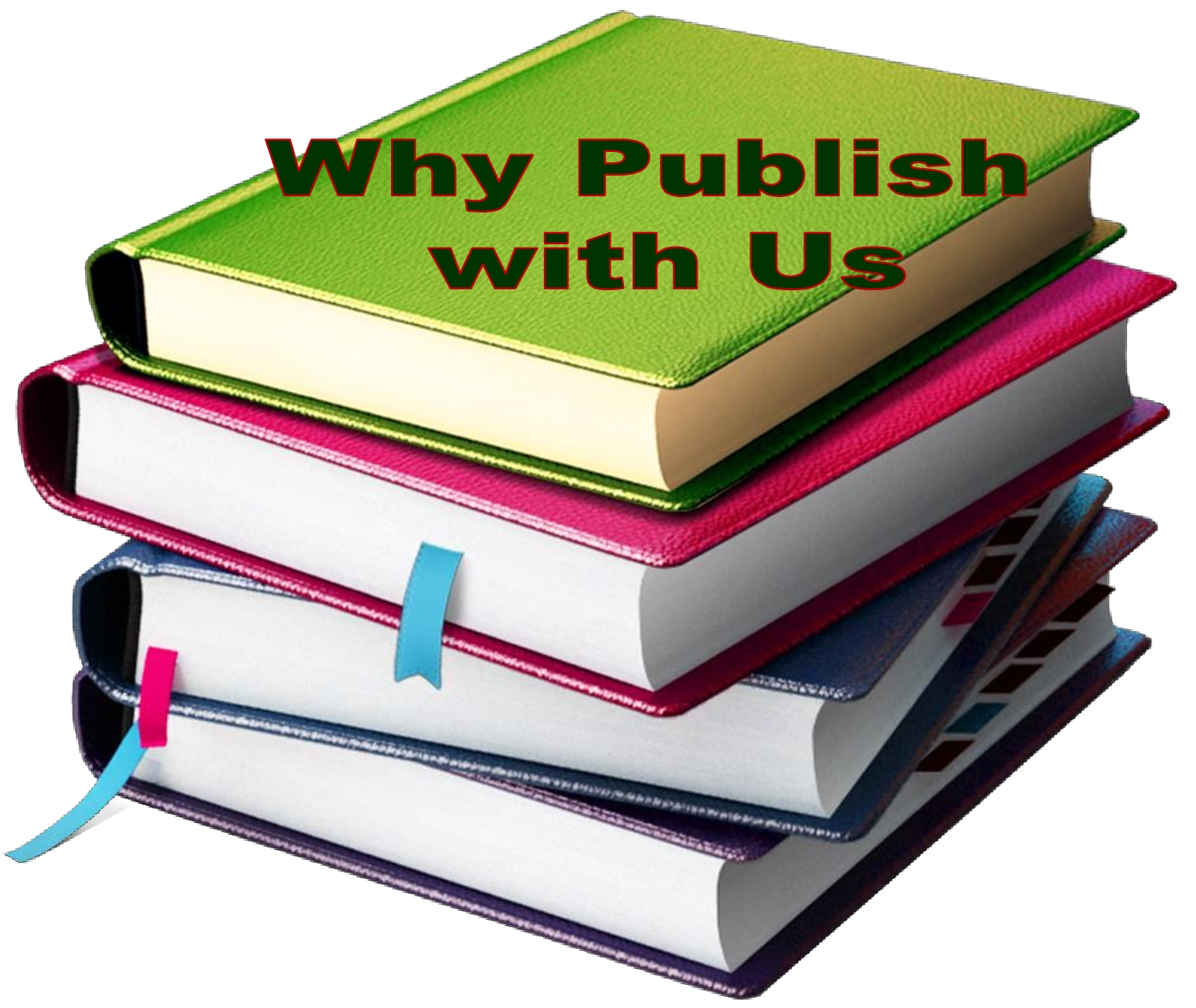 020 Garden6 How To Publish Research Paper In International Journal Free Unusual Pdf Full