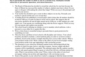 research paper good topicsor high school english persuasive    highchool paper topics research pdf list writing on bullying  uncategorized essays x good for high