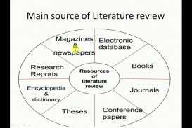 020 Hindi Literature Researchs Maxresdefault Wonderful Research Papers