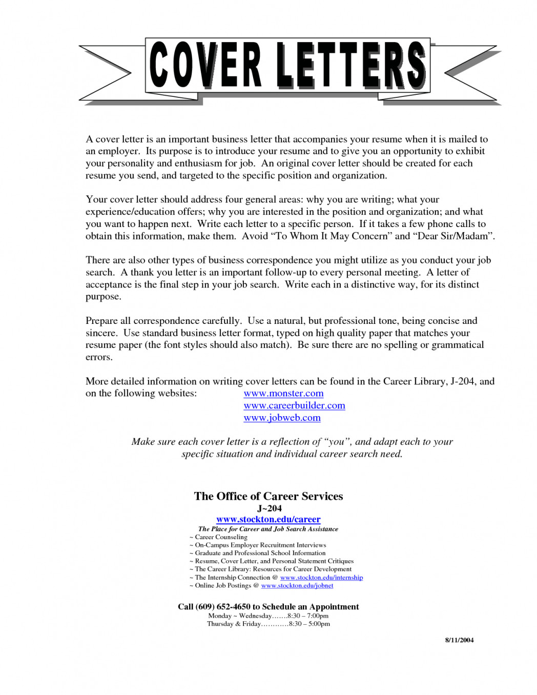 020 How To Mlamat Paper Awesome Research Cover Letter ...