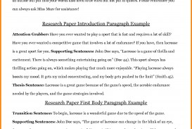 020 How To Write Research Paper Step By Sample Dreaded A In Mla Format Ppt