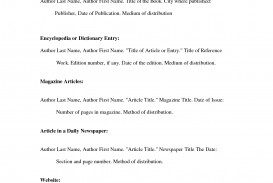 020 Ideas Collection Writing Research Papers Using Mla Documentation Magnificent Sample Pages Of Paper In Style Impressive Examples Format Example Works Cited Written