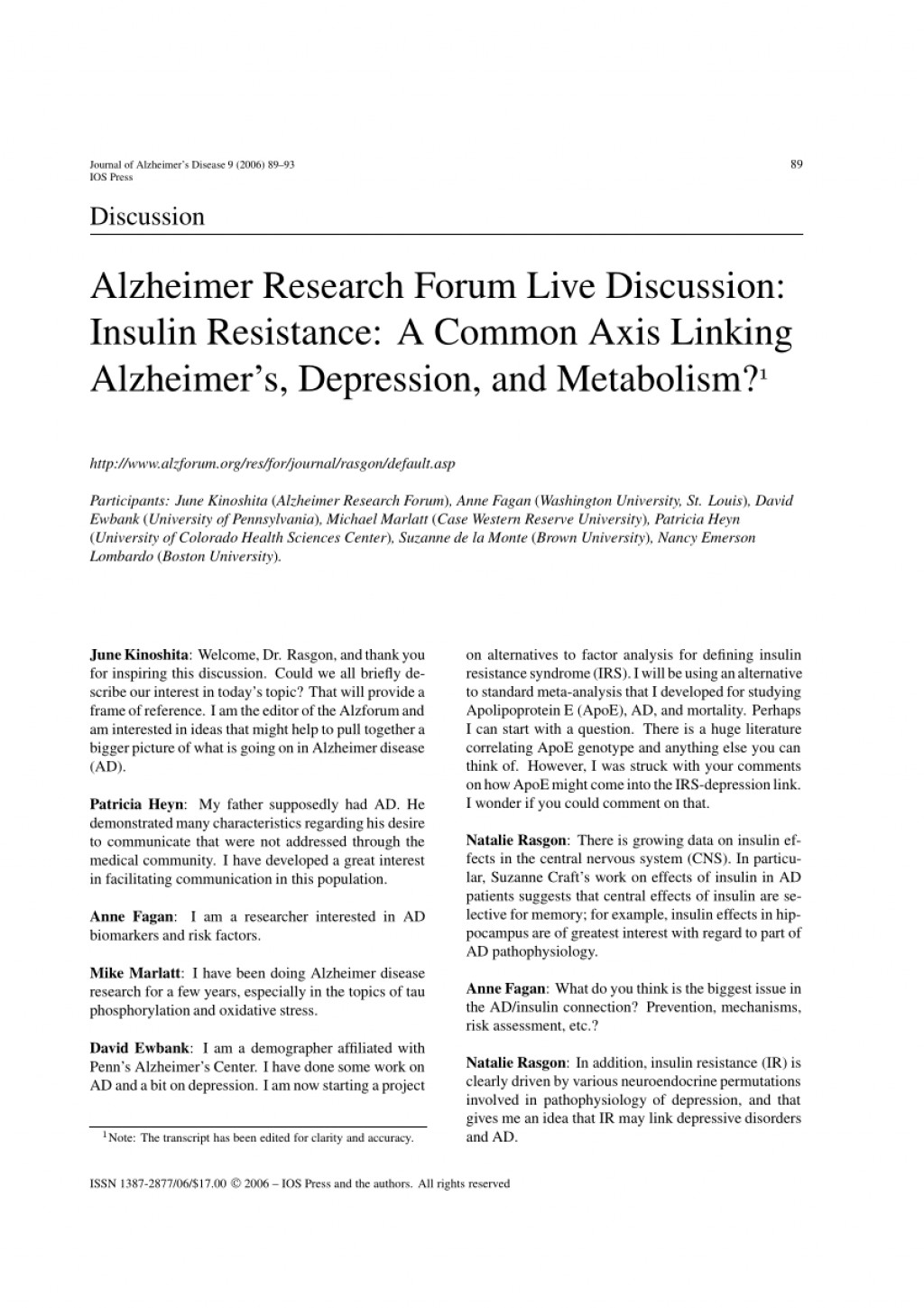 020 Largepreview Alzheimers Disease Research Paper Archaicawful Topic Alzheimer's Ideas Topics Large