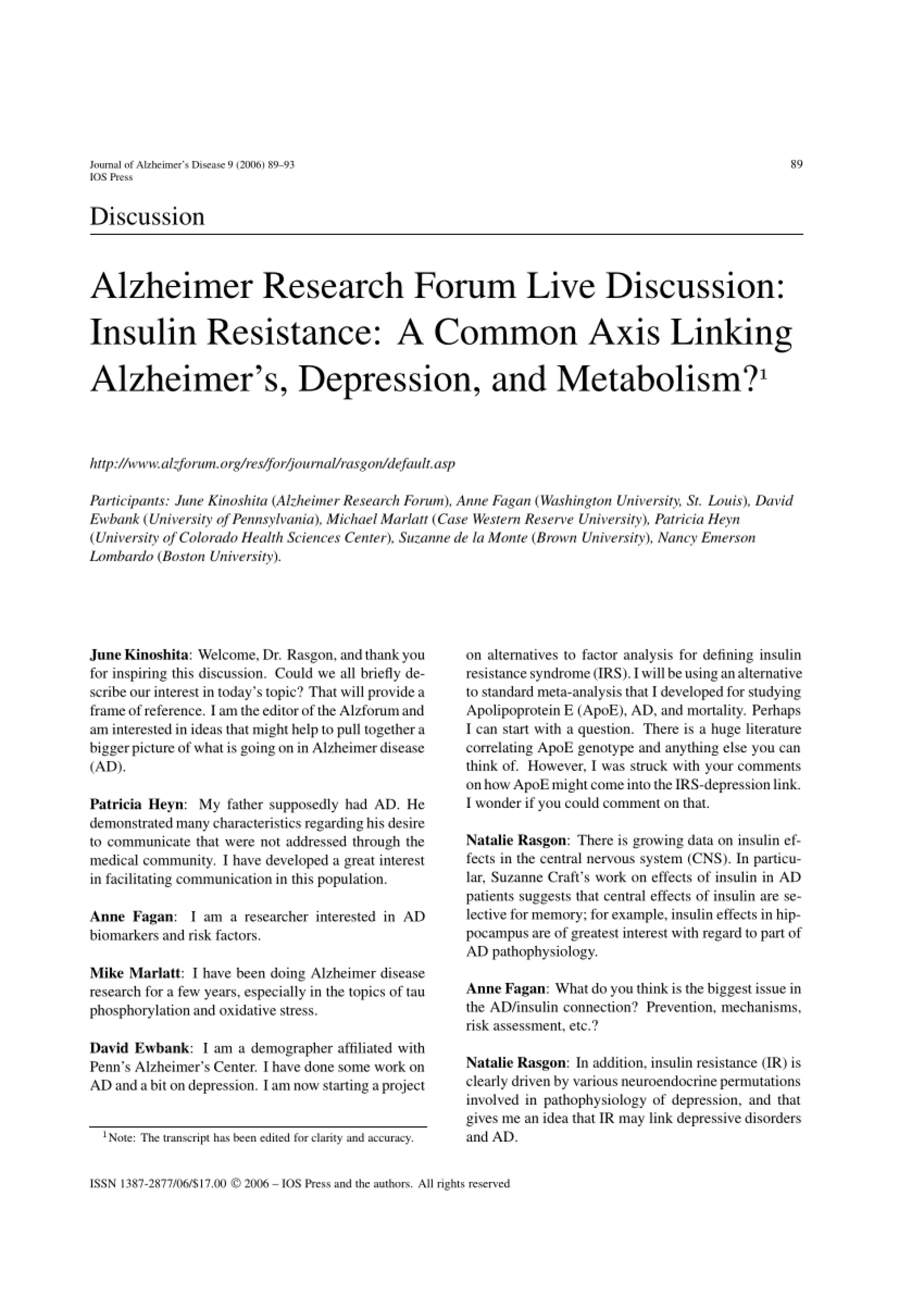 020 Largepreview Alzheimers Disease Research Paper Archaicawful Topic Alzheimer's Topics Ideas 1920