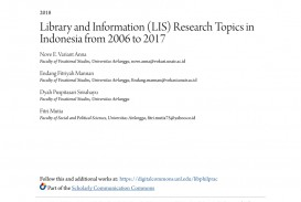 020 Largepreview Political Science Research Paper Topics Impressive 2018 320