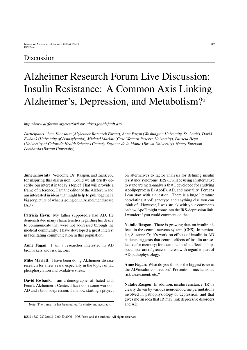 020 Largepreview Research Paper Alzheimers Disease Stunning Topics Alzheimer's Ideas Full