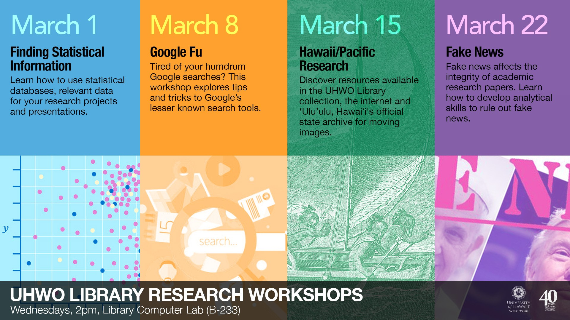 020 Libraryworkshopsmar2017 Ds Google Researchs Fearsome Research Papers Earth Mapreduce Deepmind 1920