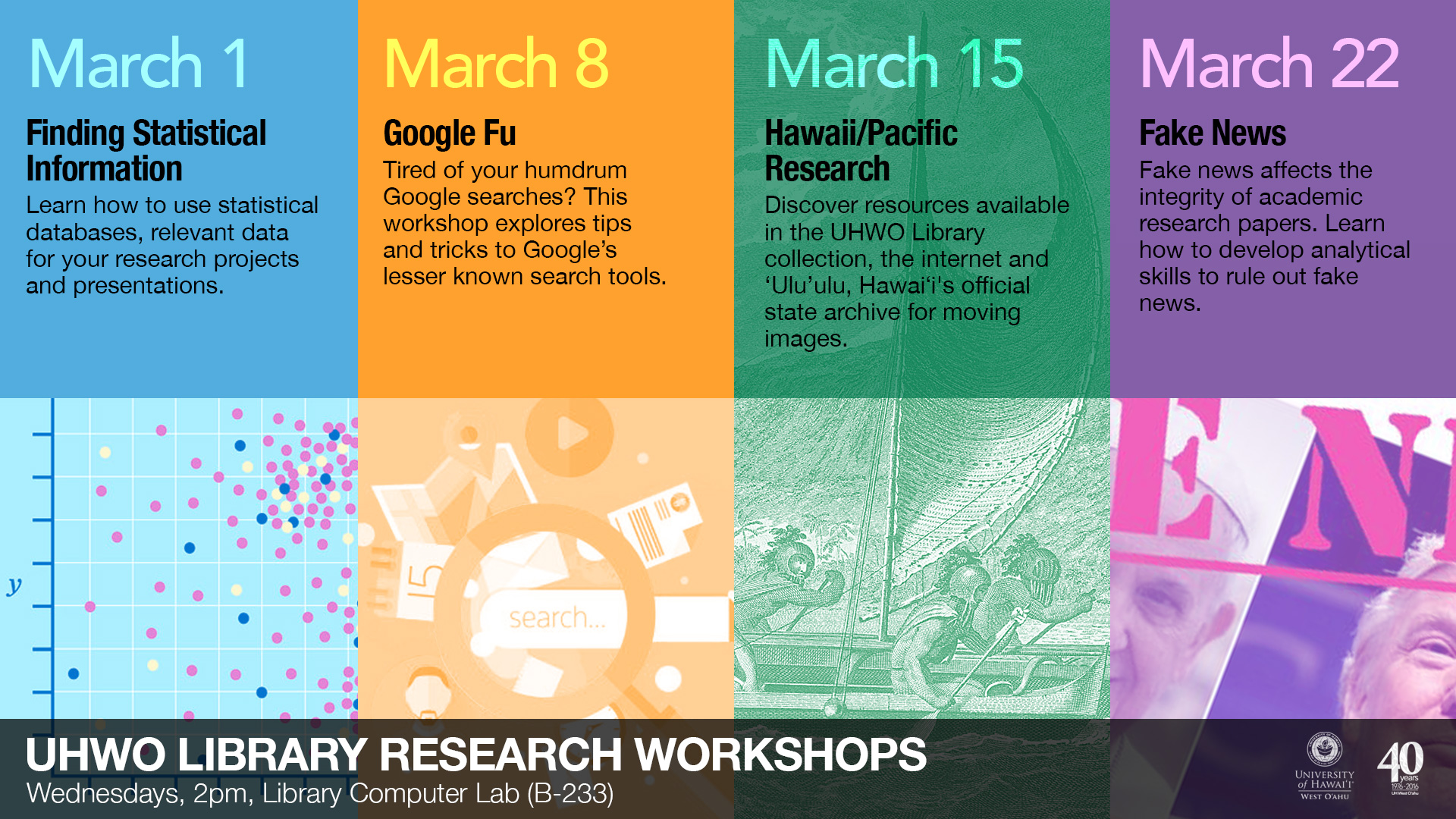 020 Libraryworkshopsmar2017 Ds Google Researchs Fearsome Research Papers Earth Mapreduce Deepmind Full