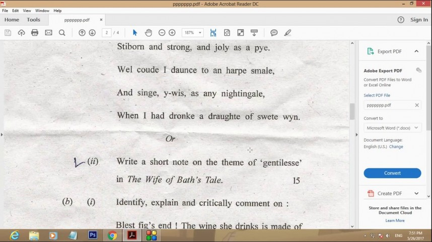 020 Maxresdefault Free Researchs On English Literature Amazing Research Papers