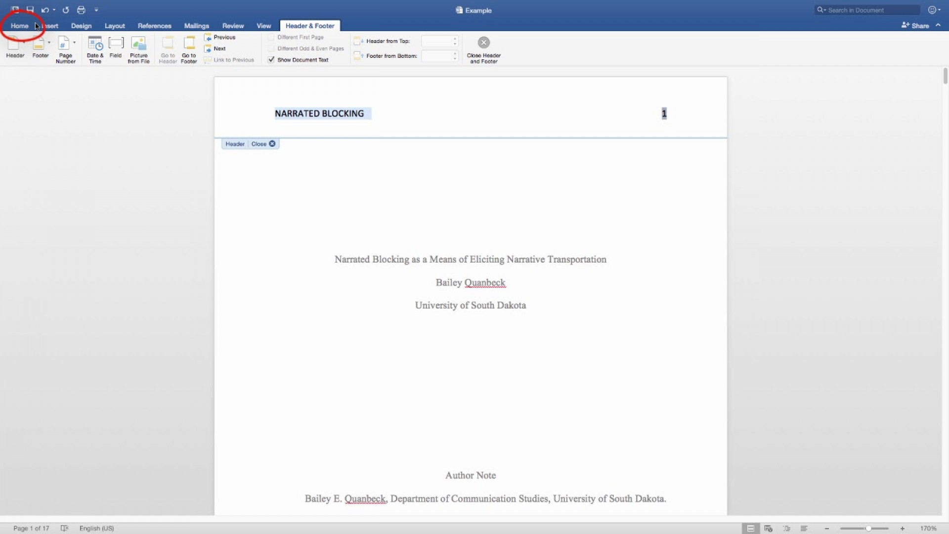 020 Maxresdefault Research Paper Apa Example Unusual Youtube 1920