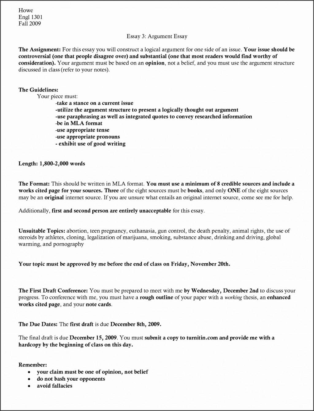 020 Mla Research Paper Template Uguco Best Of Persuasive Essay Formatyle Fteeo Outline For Formidable Format Style Sample Large