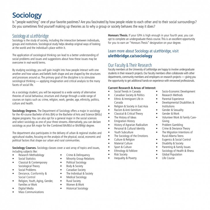 020 Political Sociology Research Paper Topics Page 66 Wonderful 728