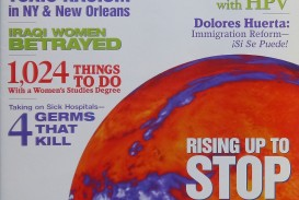 020 Research Paper 1200px Ms  Magazine Cover Spring 2007 Climate Change Awesome Topics