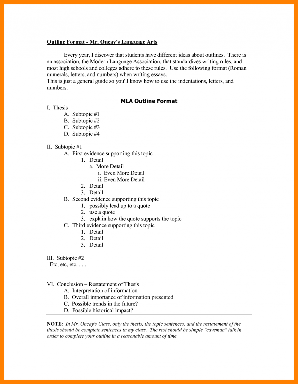 020 Research Paper 20research Example20a High School Outline Format Pear Tree Digital Citations20 1024x1316 Rare Career Sample Example Full