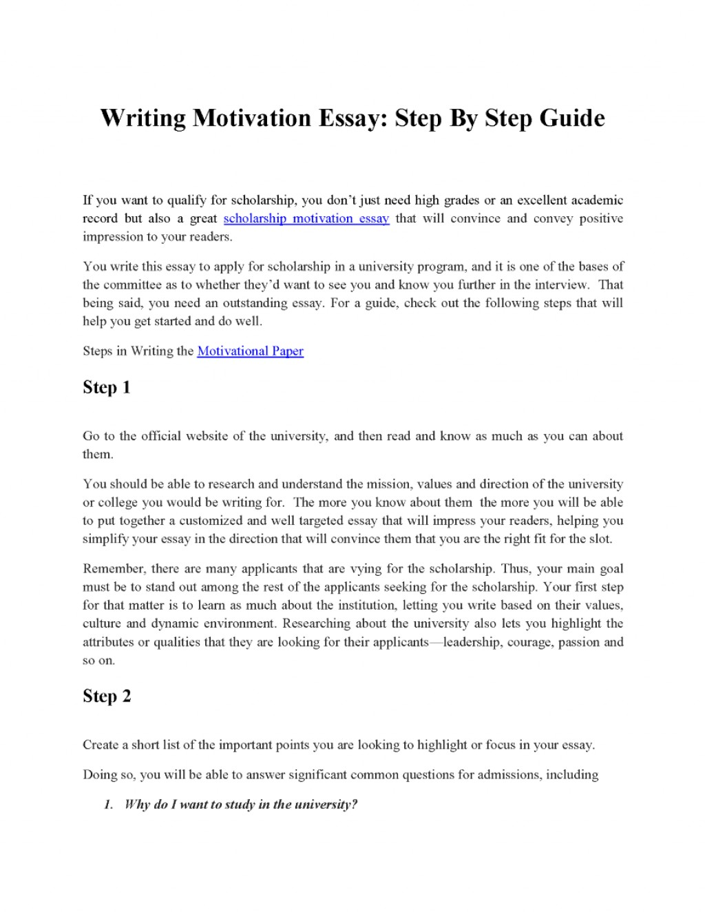020 Research Paper 2948595 636128784141107500 Slide1 Fs Steps For Writing Unforgettable 10 A In The Markman Pdf To Write Basic Large