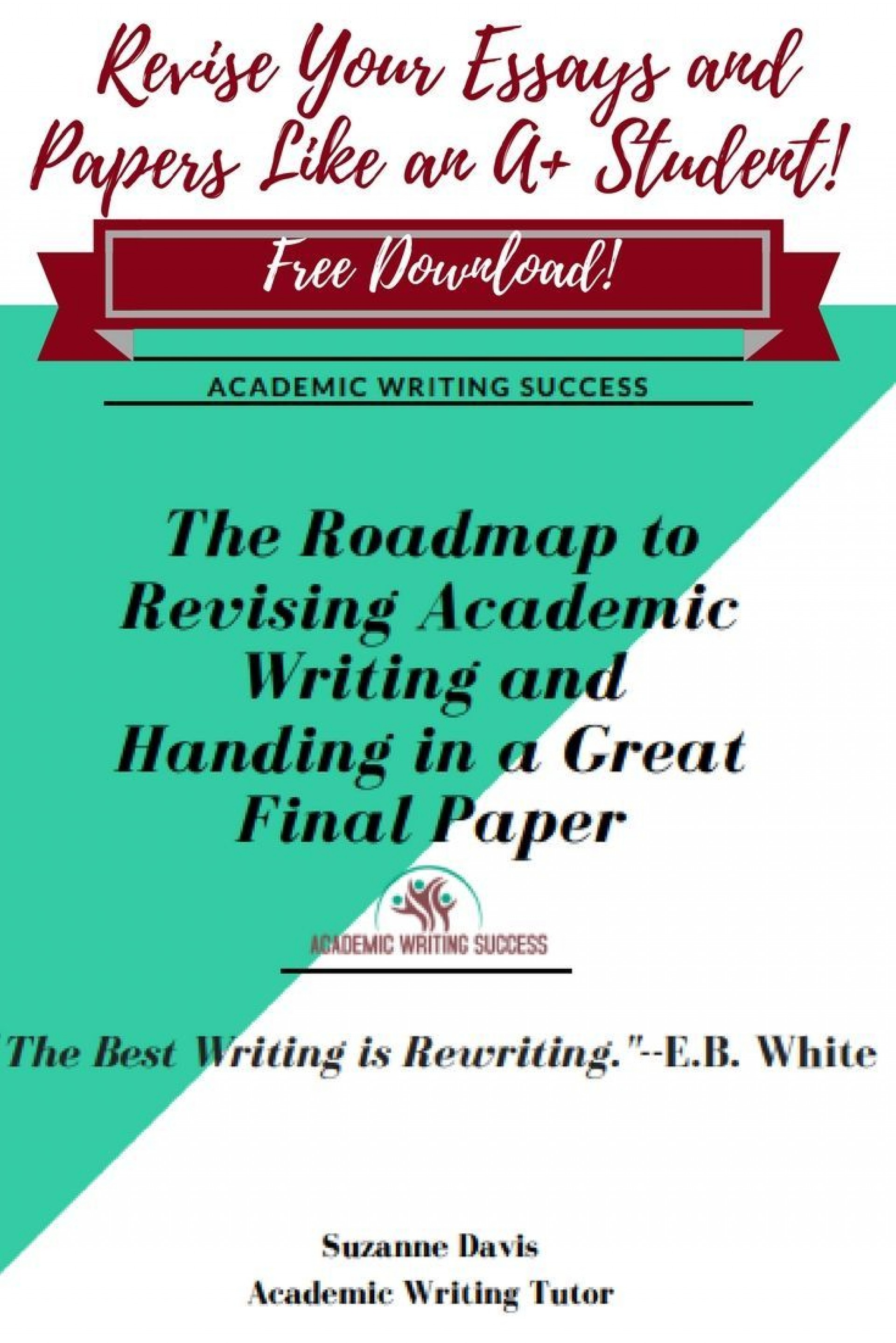 020 Research Paper Academic Papers Free Striking Download Marketing Pdf Sites Hrm 1920