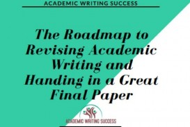 020 Research Paper Academic Papers Free Striking Download Marketing Pdf Sites Hrm 320