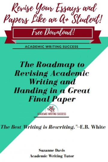 020 Research Paper Academic Papers Free Striking Download Marketing Pdf Sites Hrm 360