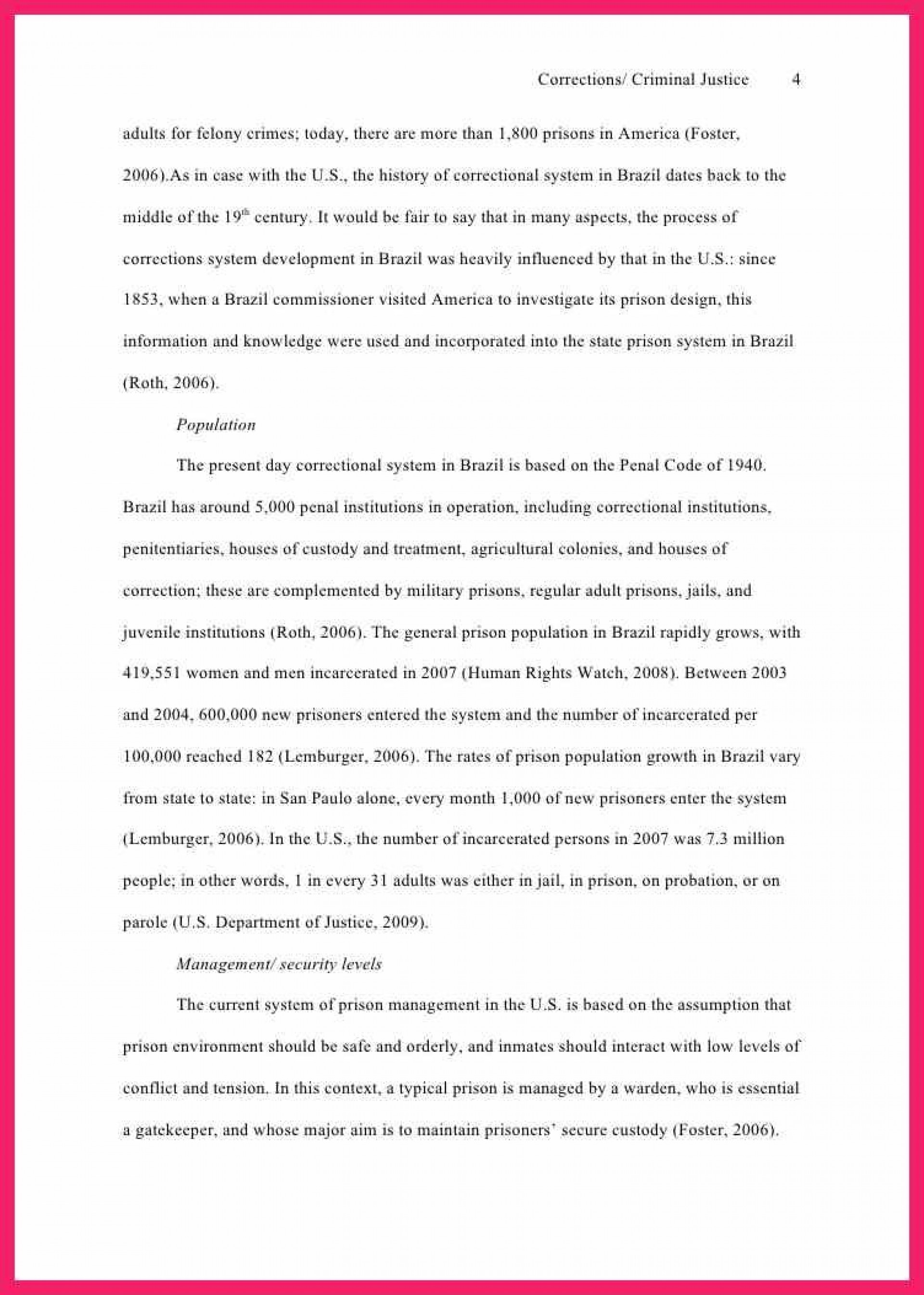 020 Research Paper Ap Style Sample Apa Format Perfectessaynet Formidable 6 Owl Example 2013 1920